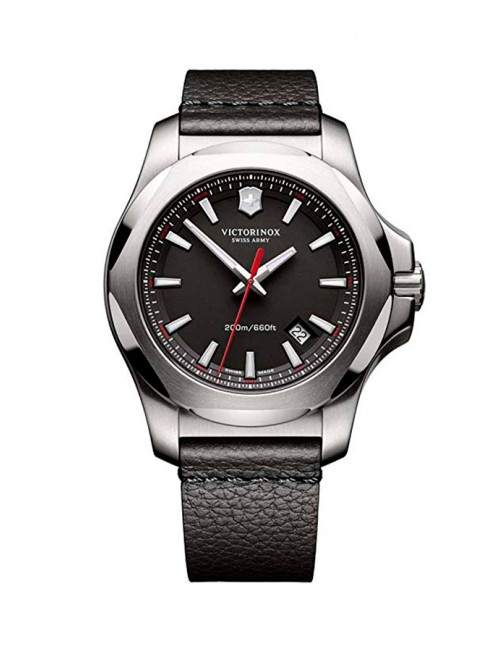 Men's Watch Victorinox Swiss Army V241737