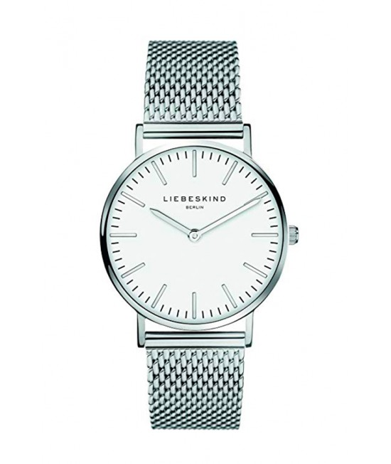 Ladies watch Liebeskind Berlin LT-0075-MQ