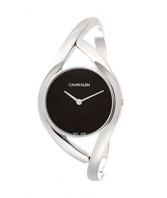 Ladies watch Calvin Klein K8U2M111