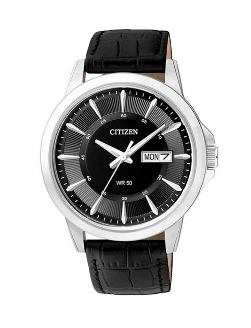 Men's Watch CITIZEN BF2011-01EE
