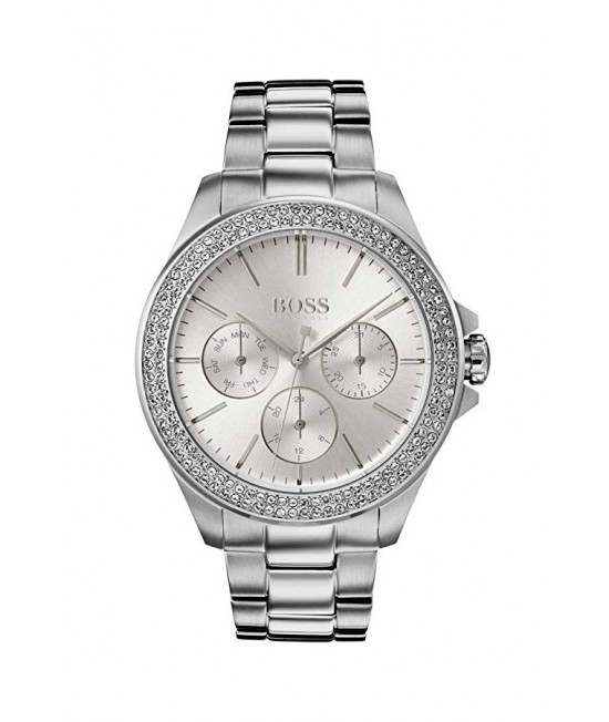 Ladies watch Hugo BOSS 1502442