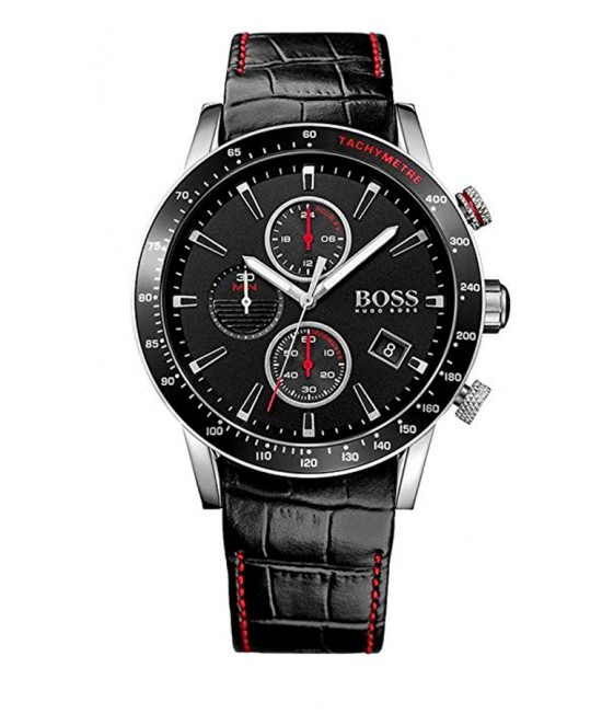Men's Watch Hugo Boss 1513390