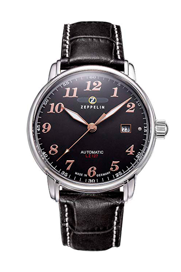 Men's Watch Zeppelin LZ 127 Graf Zeppelin