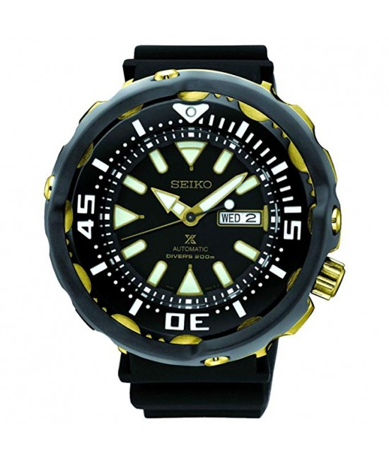 Men's Watch Seiko Prospex SRPA82K
