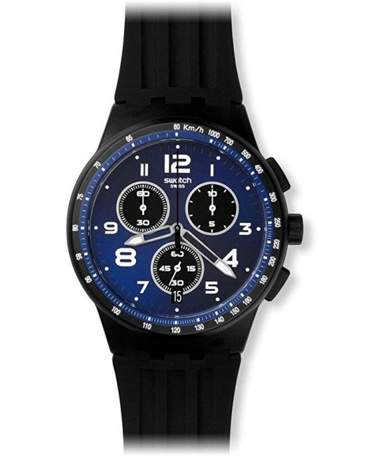 Men's Watch Swatch SUSB402