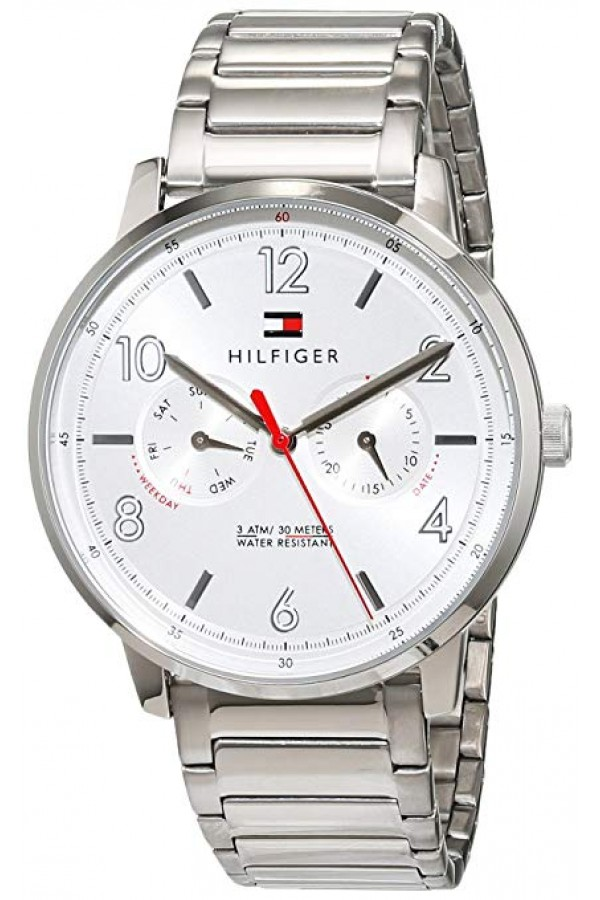 Men's Watch Tommy Hilfiger 1791355
