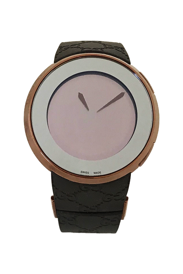 Men's Watch Gucci YA114209