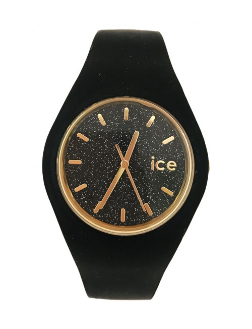 Ladies watch ICE-Watch 001638