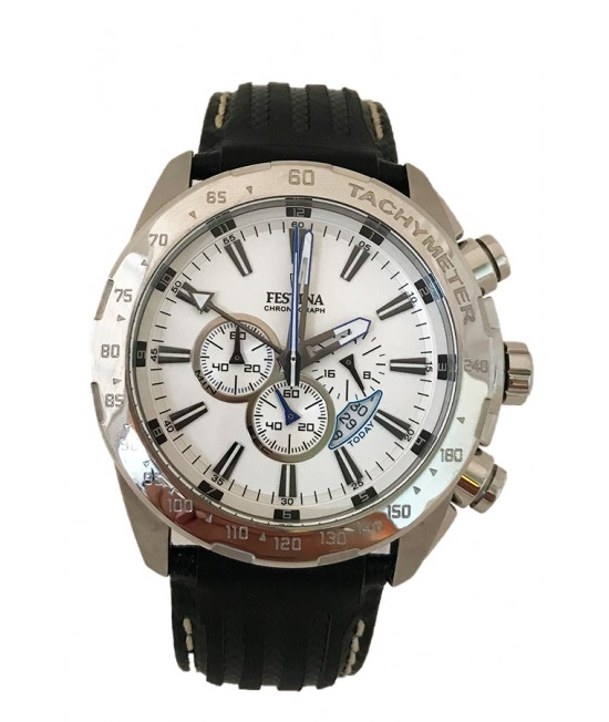 Men's Watch Festina F16489/1