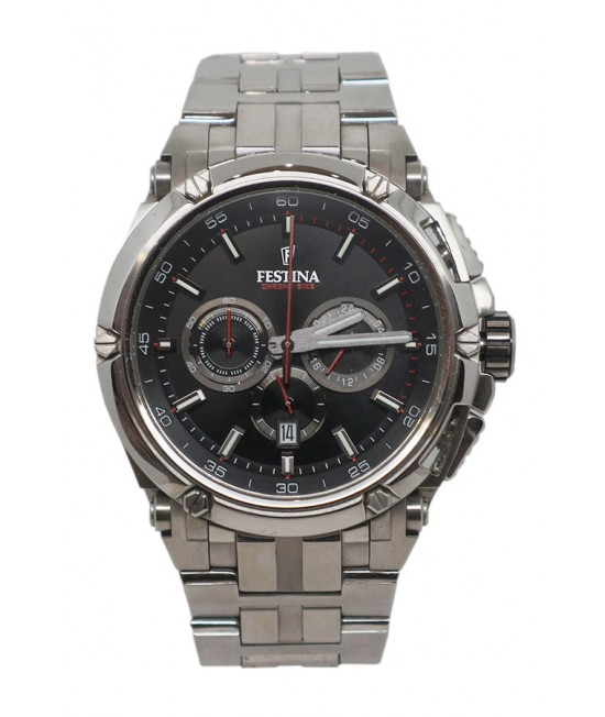 Men's Watch Festina F20327/6
