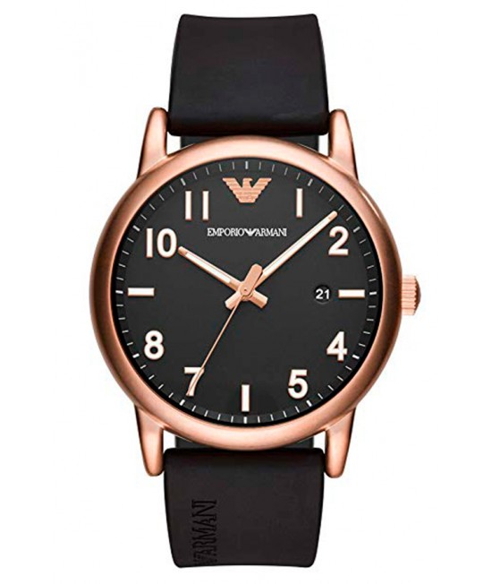 Men's Watch Emporio Armani AR11097