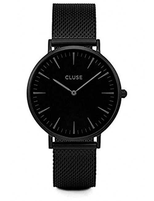 Ladies watch CLUSE CL18111