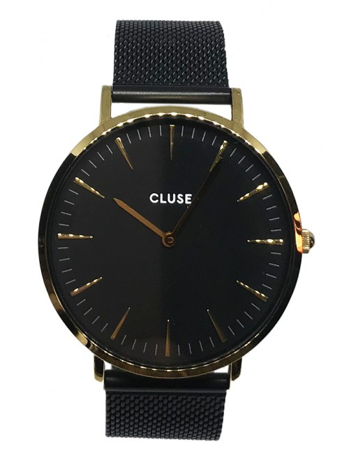 Ladies watch CLUSE CL18117