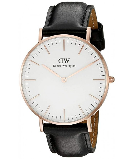Ladies watch Daniel Wellington 0508DW