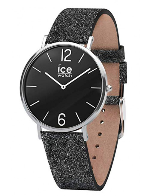 Ladies watch ICE-Watch 015082