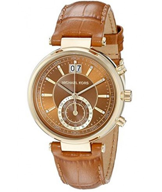 Ladies watch Michael Kors MK2424