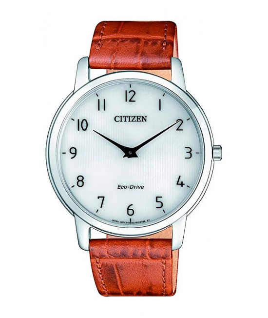 Men's Watch CITIZEN AR1130-13A