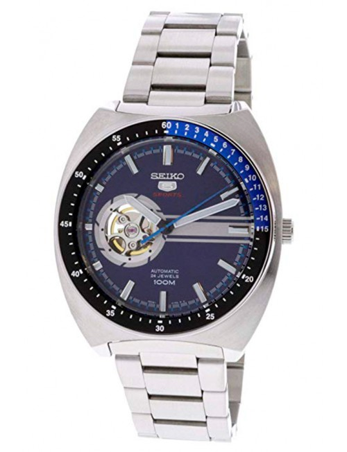 Men's Watch Seiko 5 SSA327K11