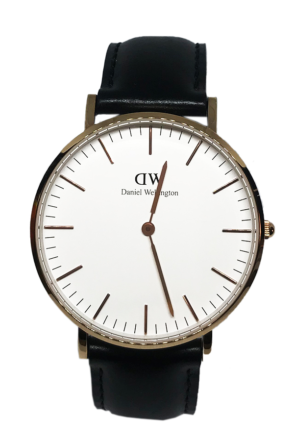 Men's Watch Daniel Wellington 0206DW