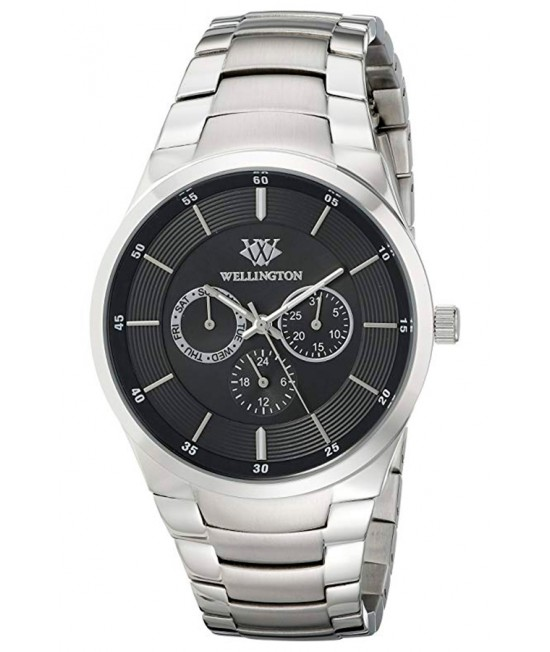 Men's Watch Wellington WN601-121