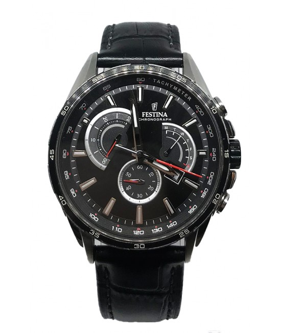 Men's Watch Festina F20201/4