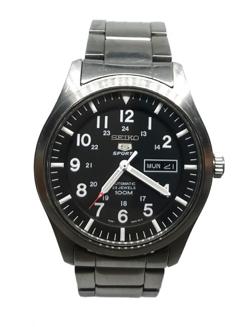 Men's Watch Seiko SNZG13K1