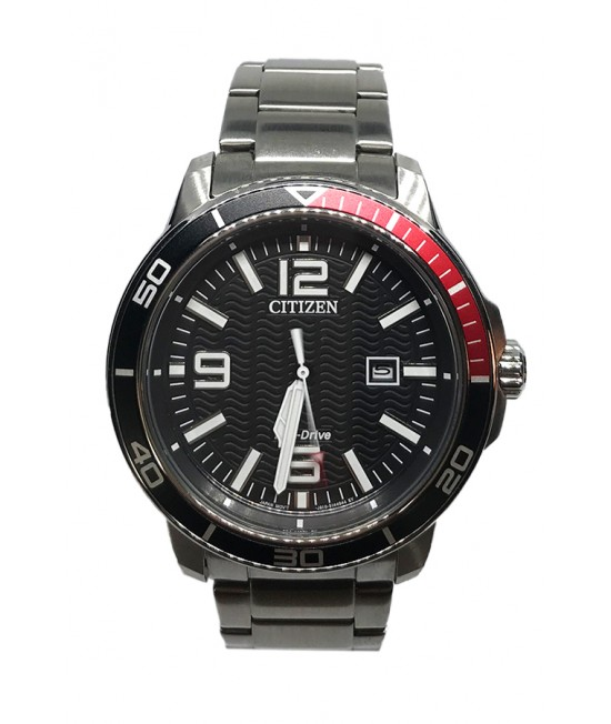 Men's Watch Citizen AW1520-51E
