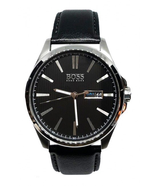 Men's Watch Hugo Boss 1513464