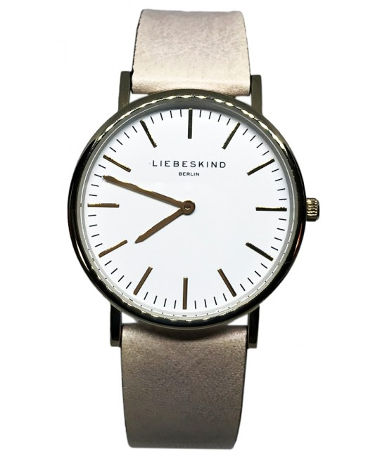 Ladies watch Liebeskind Berlin LT-0084-LQ
