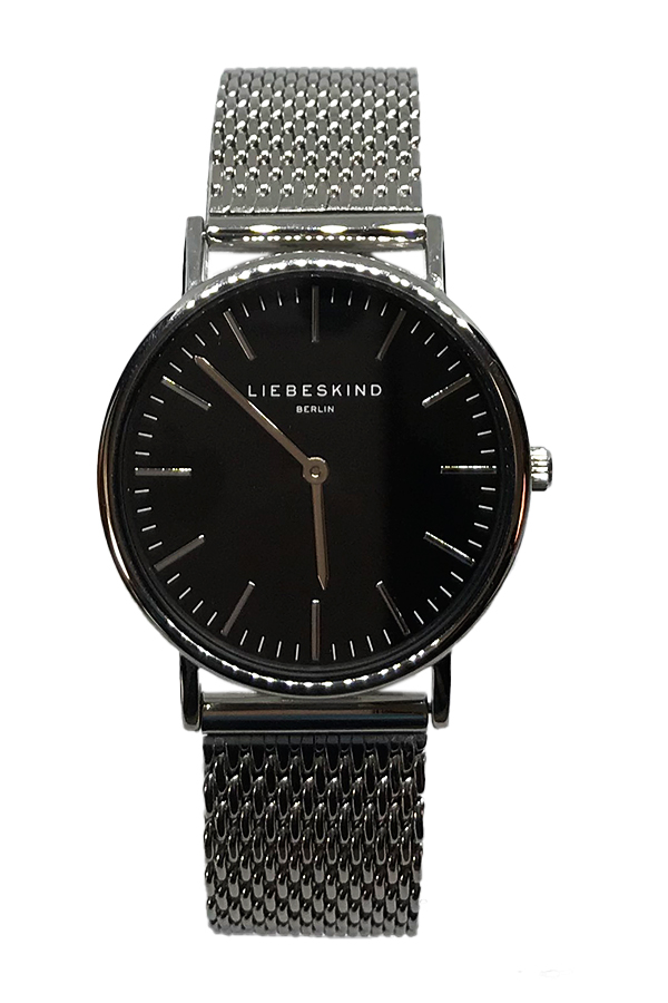 Ladies watch Liebeskind Berlin LT-0096