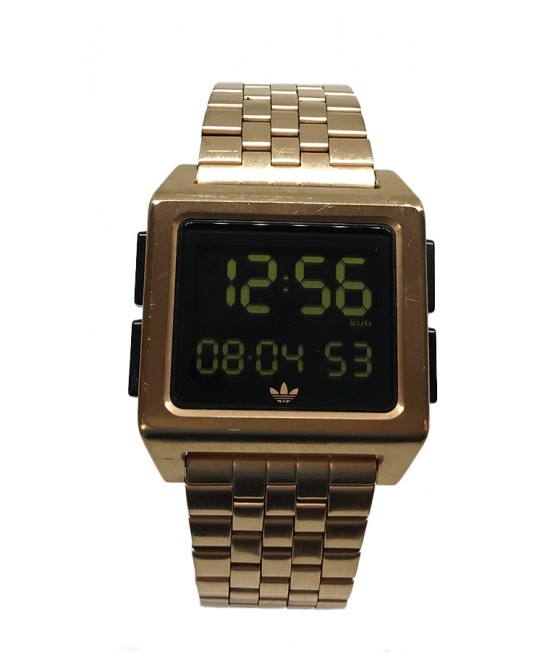 Men's Watch Adidas Z01-513-00