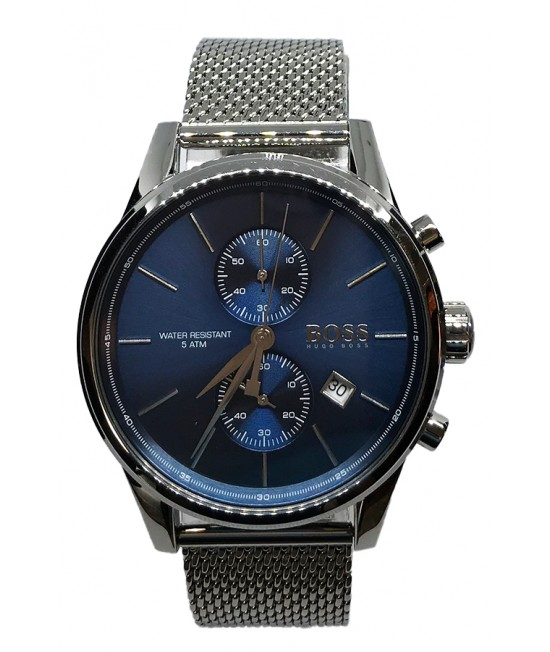 Men's Watch Hugo Boss 1513441