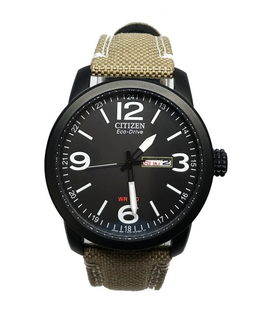 Men's Watch Citizen BM8476-23E