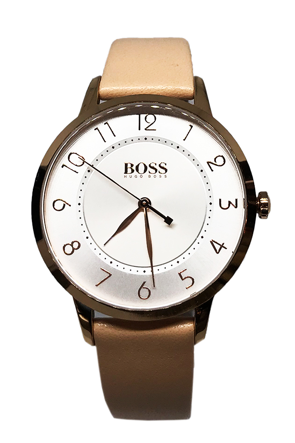 Ladies watch Hugo BOSS 1502407