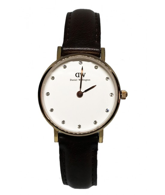 Ladies watch Daniel Wellington 0902DW