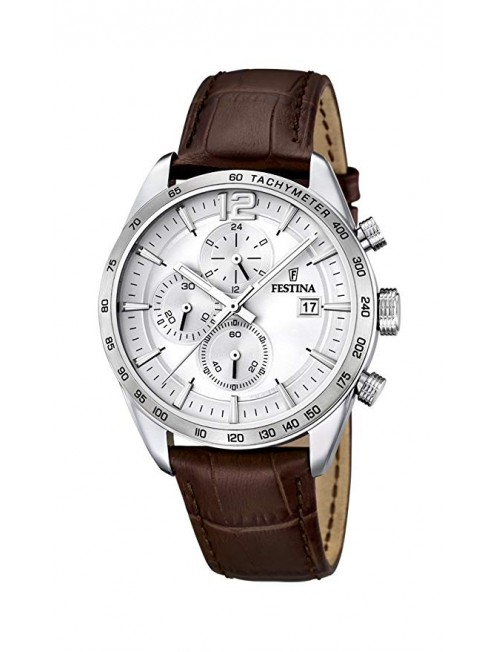 Men's Watch Festina Chrono Bike F16760/1
