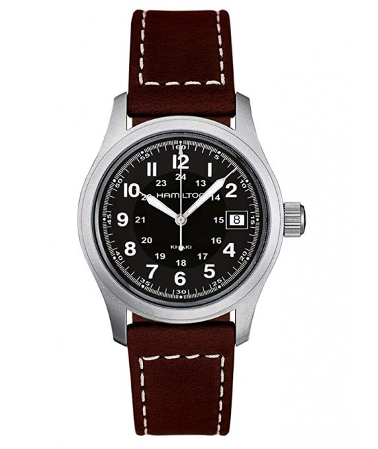 Men's Watch Hamilton H68411533