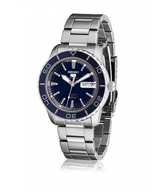 Men's Watch Seiko SNZH53