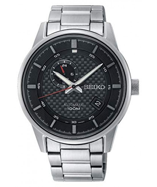 Men's Watch Seiko SSA381K1