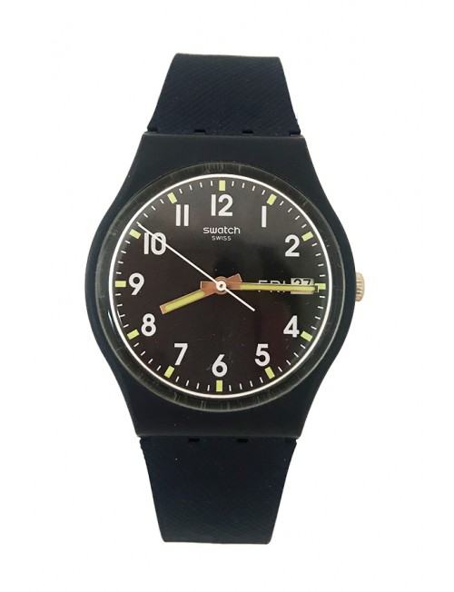 Unisex watch Swatch GN718