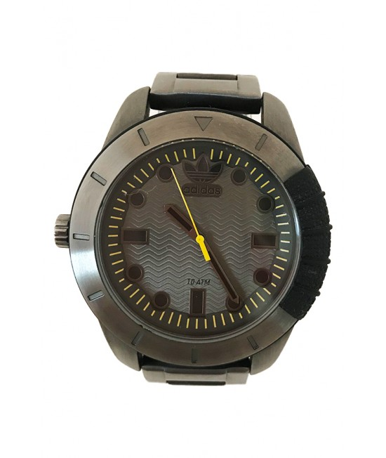 Men's Watch Adidas ADH3090