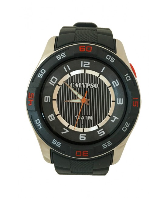 Men's Watch Calypso K6062/1