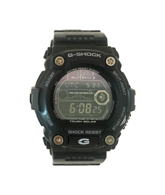 Men's Watch Casio G-shock GW-7900B-1ER