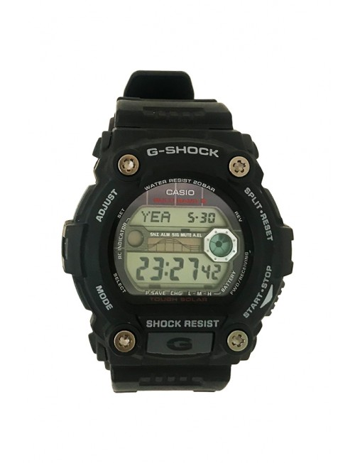 Men's Watch Casio G-shock GW-7900B-1E