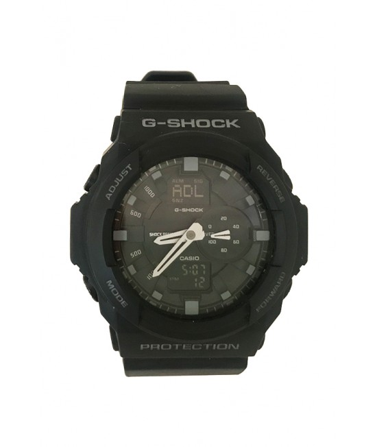 Men's Watch Casio G-Shock GA-150-1AER
