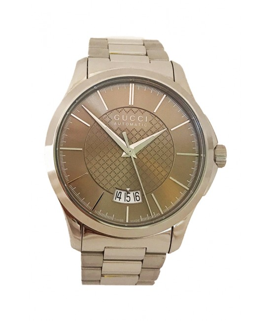 Men's Watch Gucci G-Timeless YA126431