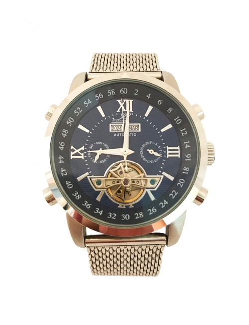 Men's Watch Ingraham Calcutta IG CALC.1.221105