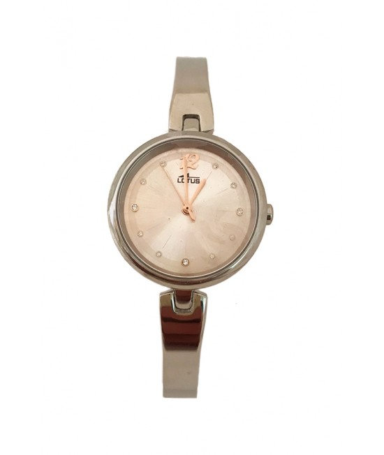 Ladies watch Lotus 18445/2