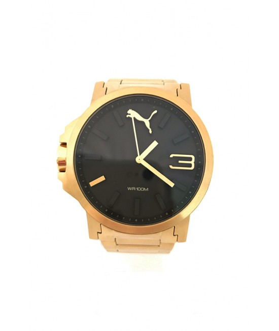 Men's Watch Puma PU103461006