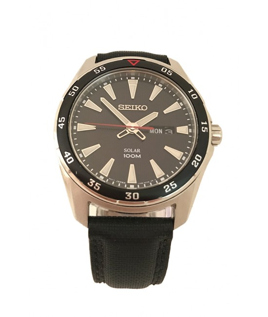 Men's Watch Seiko SNE393P2